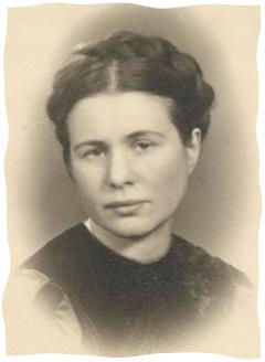 Irene Sendler the Hidden Holocaust Hero