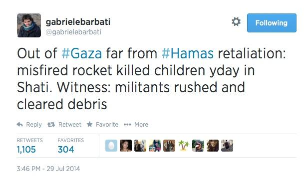 Twitter___gabrielebarbati__Out_of__Gaza_far_from__Hamas____