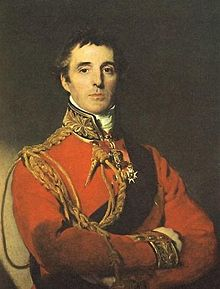 220px-Arthur_Duke_of_Wellington